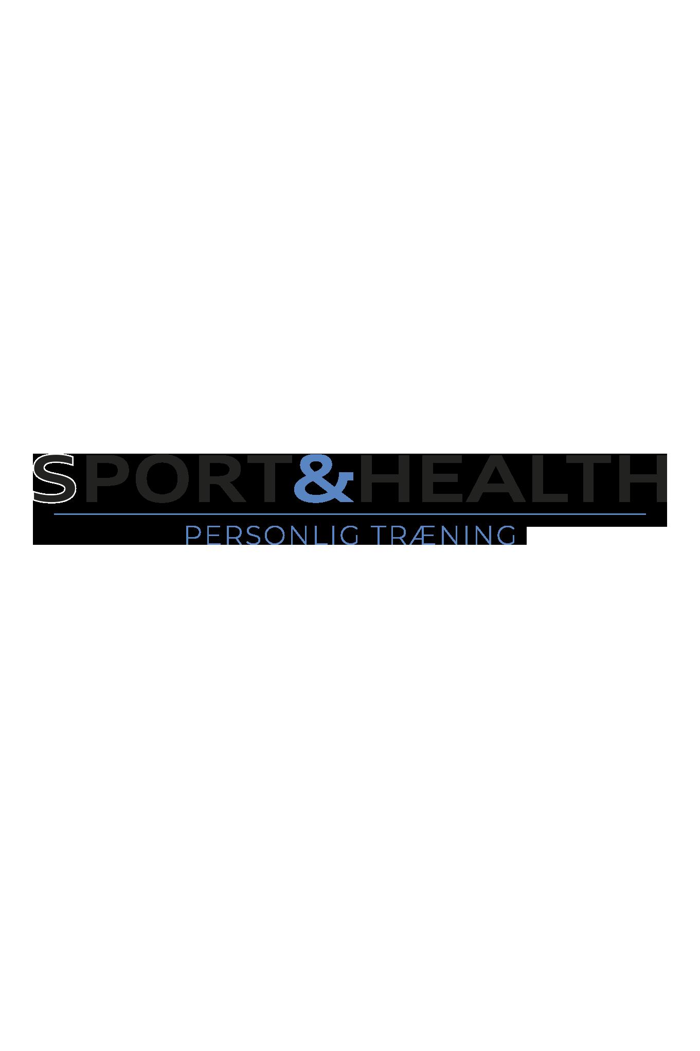 www.sporthealthclub.dk